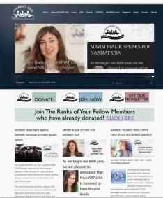 Screen shot 2012-02-16 at 12.06.26 AM