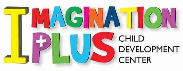 ImaginationPress.newlogo