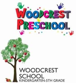 WoodcrestSchool.twitter