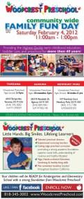 bc.WPSCHL.FamilyFunDay.BE1v2-0126