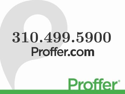 bc.proffer.sign.Gen.d5-ver0