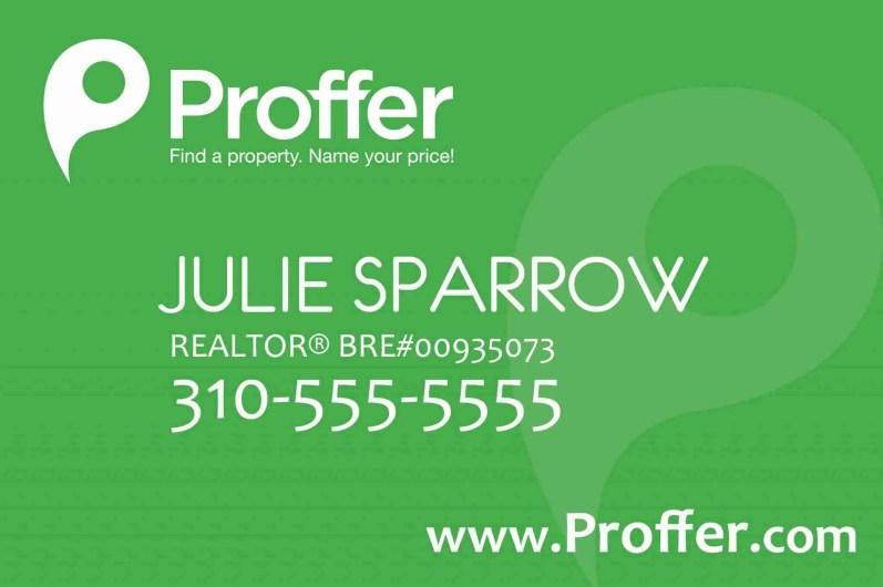 bc.proffer.sign.d1v1