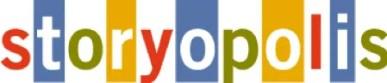 Storyopolis publicist