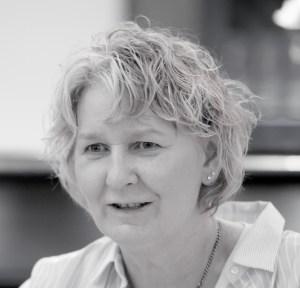 Brohm-Badry Profil Keynote Speaker