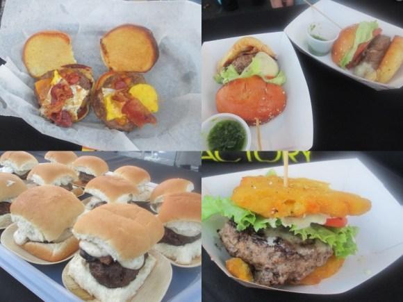 BurgerBrawl_13-16