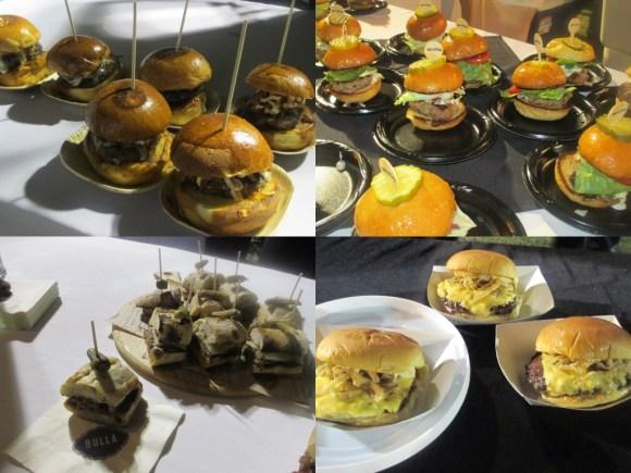 burgerliscious2014_13-16_2