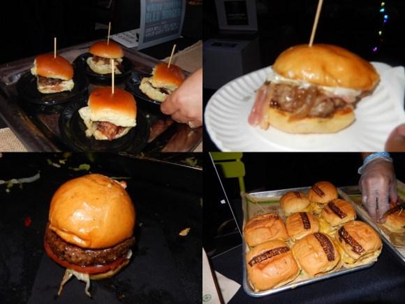 BurgerBattle2015_13-16