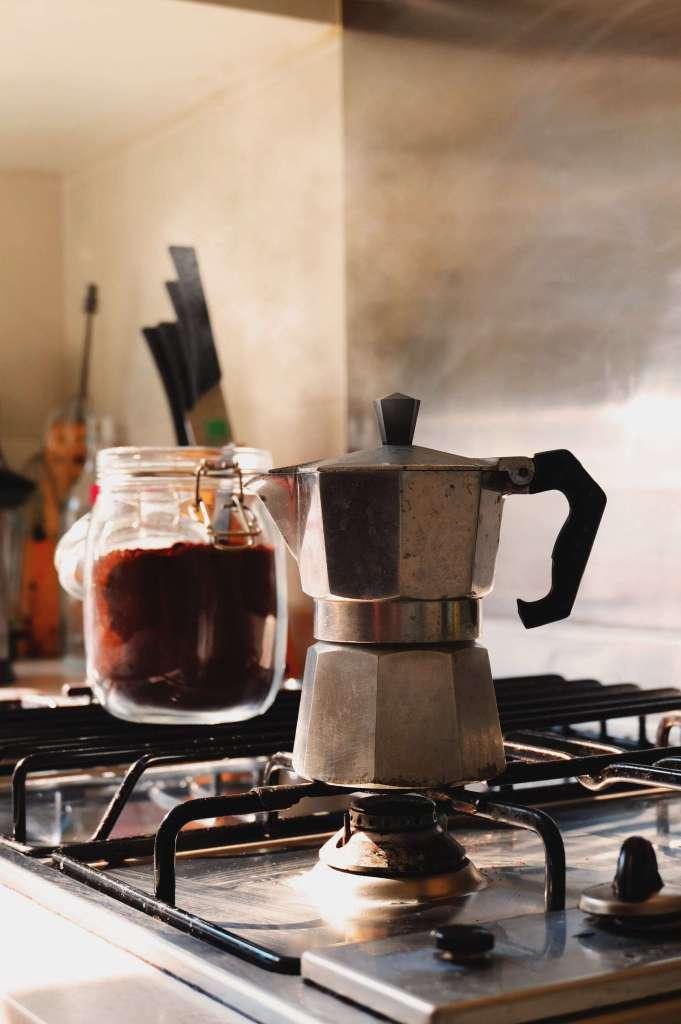 Espresso, Cappuccino & Latte for Every Budget