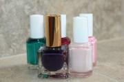 nail polish shaker extend