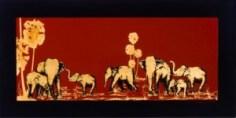Homeland of Elephant