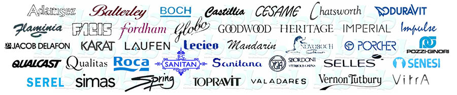 logo-collage-all-makes-900