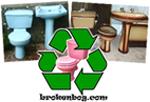 bathroom-recycling