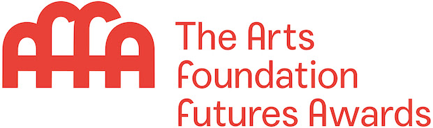 See Arts Foundation Futures Awards Finalists Esther McManus,Danny Noble,Zara SlatteryandJess Taylor in Conversation with Comics Laureate Hannah Berry at the Cartoon Museum on October 19th