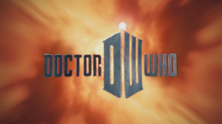 Doctor-who-logo-eleven