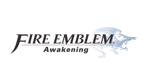 fire-emblem-awakening-logo