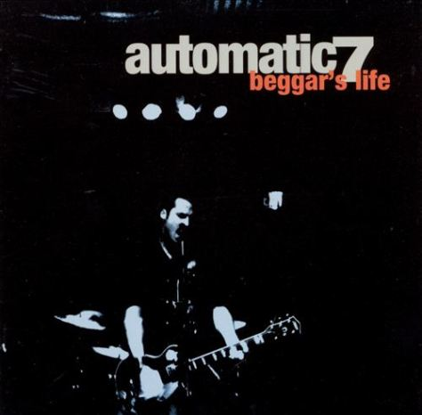 Automatic 7