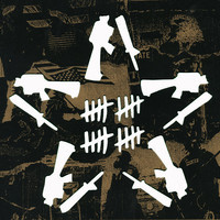 Anti-Flag 20 Years Of Hell