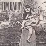 Tim Barry