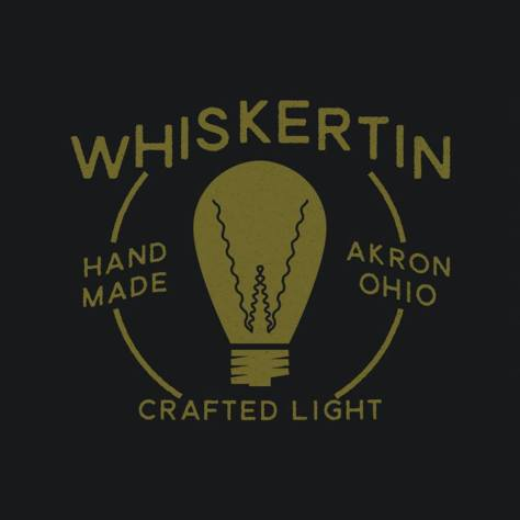 WhiskerTin Lighting