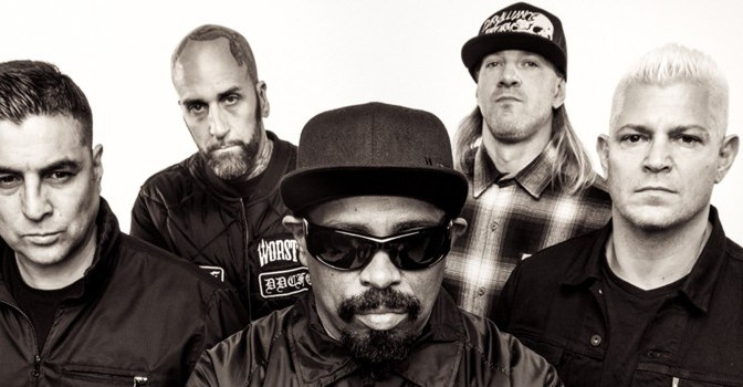 Album Review: PowerFlo – <i>PowerFlo</i>