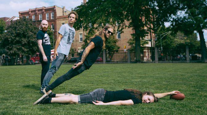 Album Review: Kali Masi – <i>Wind Instrument</i>