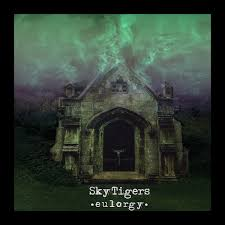 SkyTigers - Eulorgy