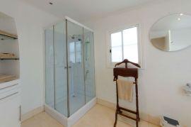 Presbytery Bathroom