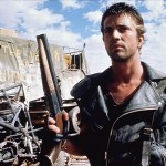 Famous films shot in Broken Hill