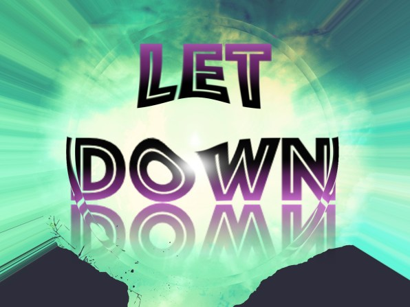 let-down-sun-oct-2-pm