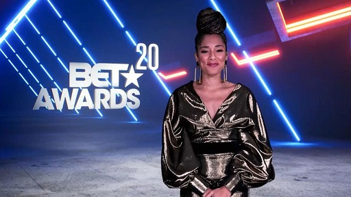 FULL SHOW: 2020 BET Awards