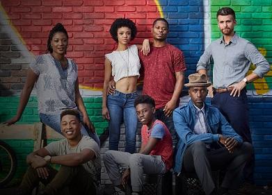 The Chi Season 2 Episode 4 – 'Showdown' – BrokenSilenze net