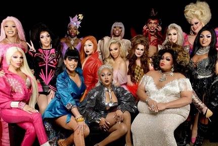 rupauls drag race season 7 episode 14 online hd