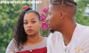 Family Or Fiancé Season 3 Episode 4 – 'Whitney & Charles: Opposites Attract'