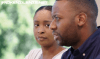 Family Or Fiancé Season 3 Episode 1 – 'The Atheist: Colby & Imani'