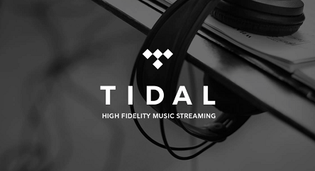 tidal473932