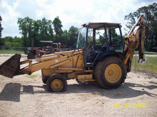 small resolution of ford 555c backhoe 100 0712 jpg