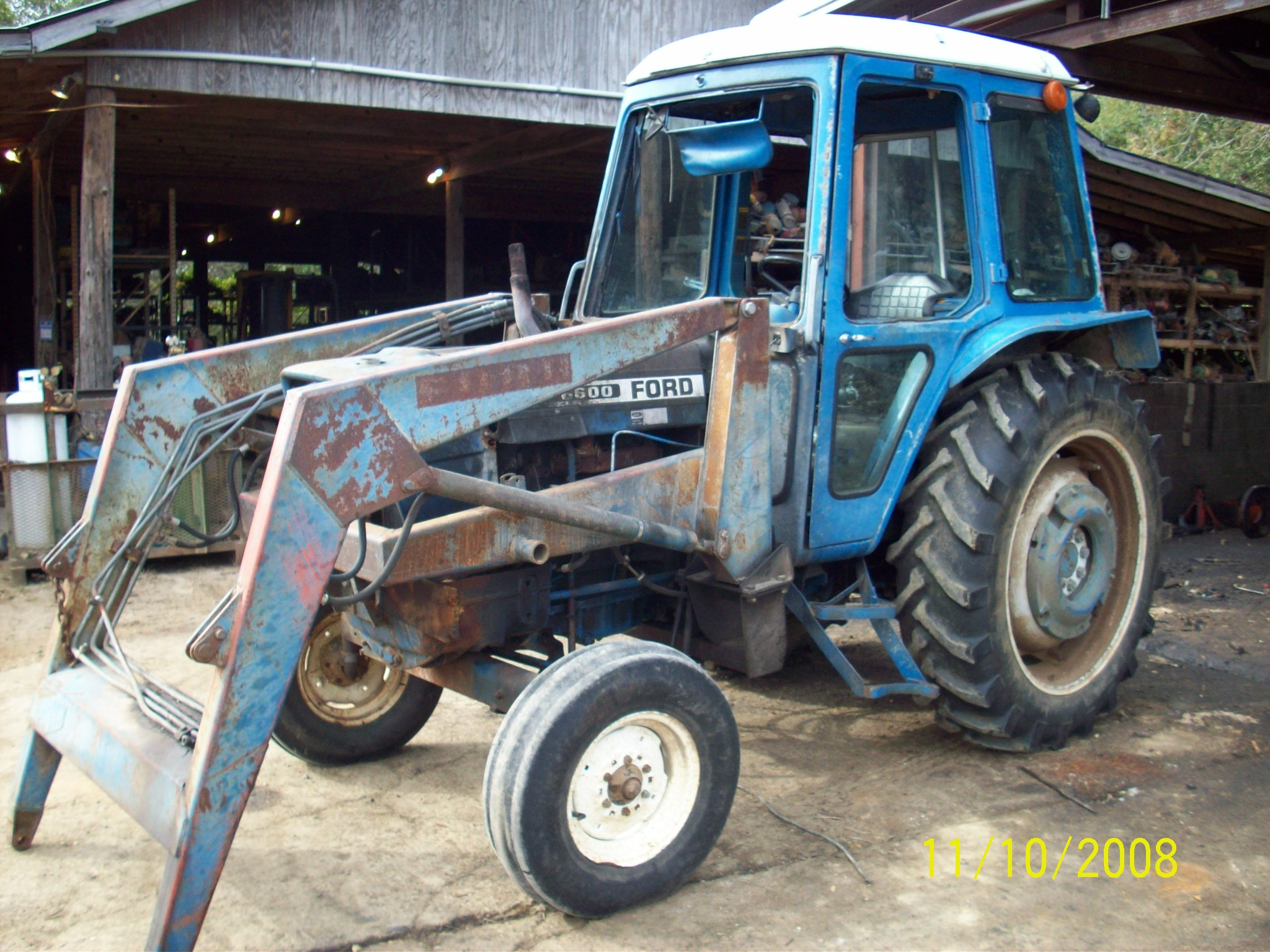 Ford 3000 Tractor Likewise Ford Tractor Wiring Diagram On 4630 Ford