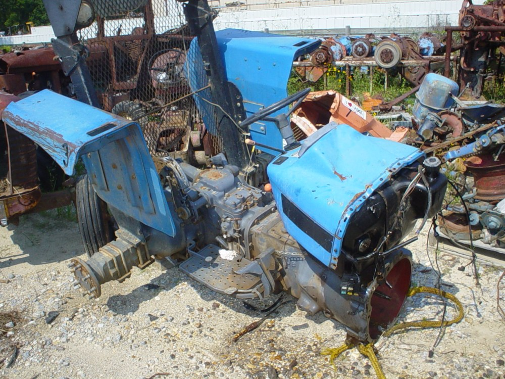 medium resolution of ford 4630 tractor parts diagram trusted wiring diagram ford 801 powermaster tractor ford 2000 tractor transmission