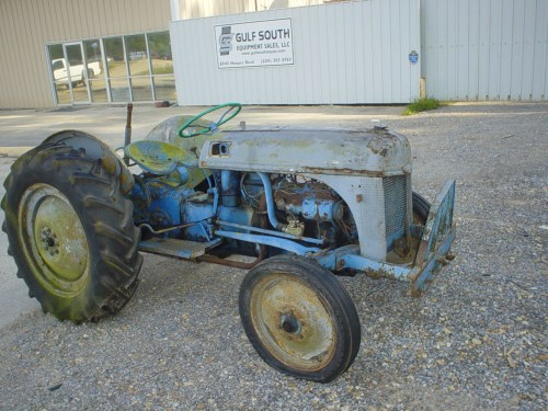 small resolution of ford 600 tractor wiring harnes