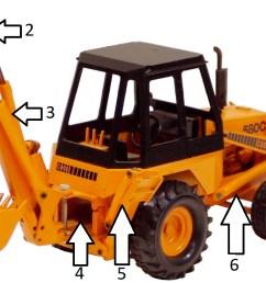 case 580d wiring diagram [ 1267 x 713 Pixel ]