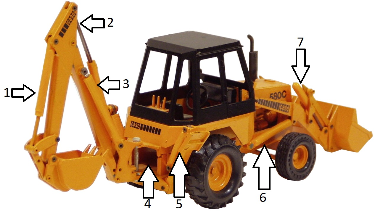 hight resolution of case 580d wiring diagram