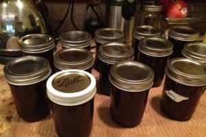 canning-jam