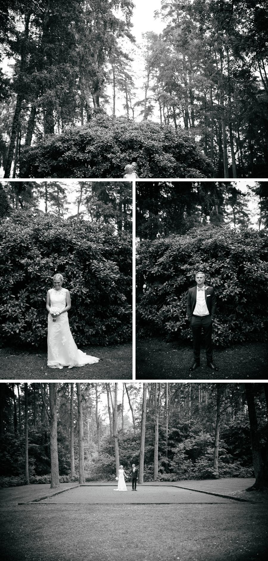 bröllopsfotograf kungsbacka