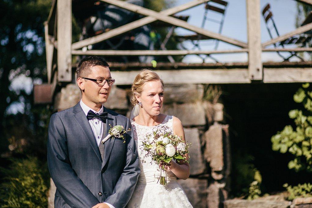bröllop i hyssna