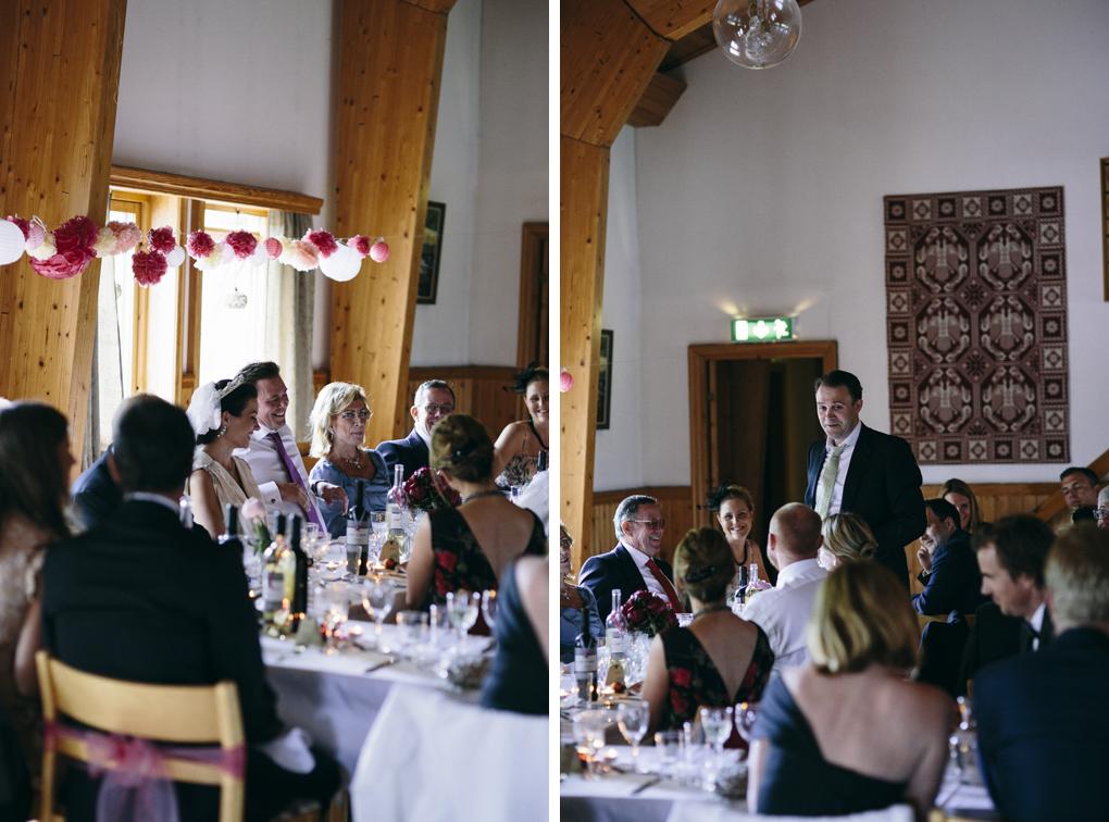 bröllop trollhättan hjärtumsgården fest tal