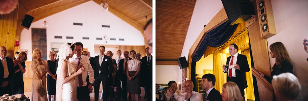 bröllop trollhättan hjärtumsgården