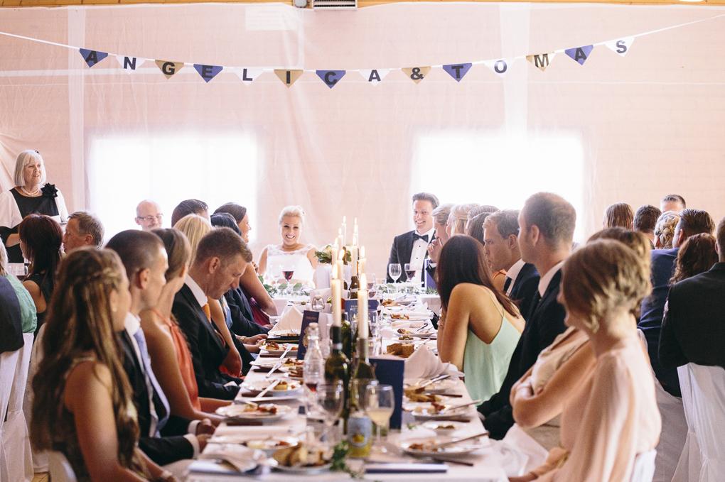 bröllop kinna mariebergsparken