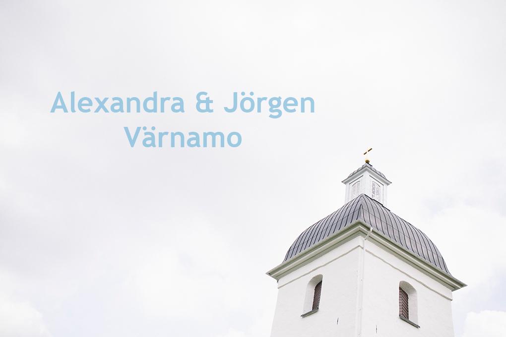brollop_varnamo_0000