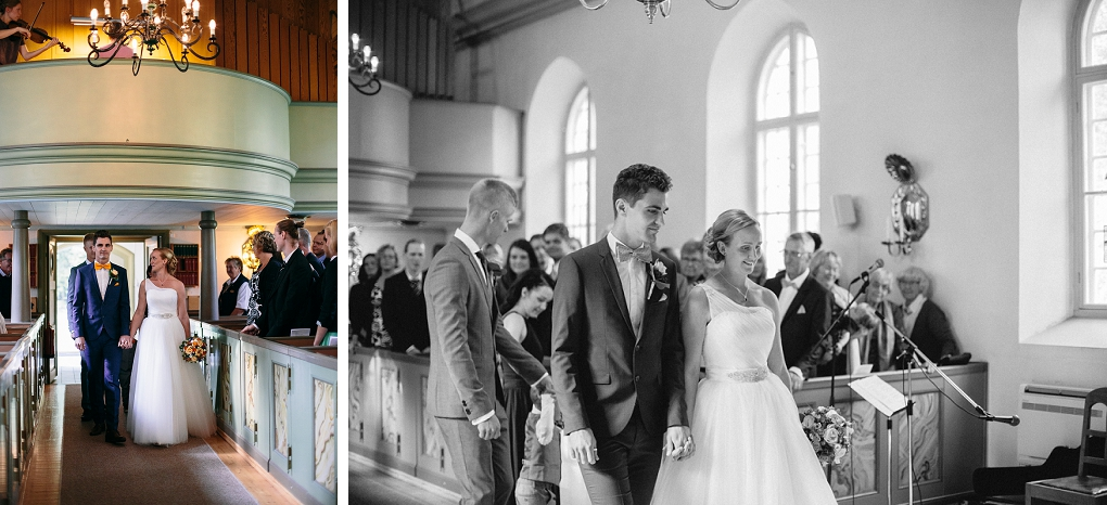 BröllopsfotografMellerud