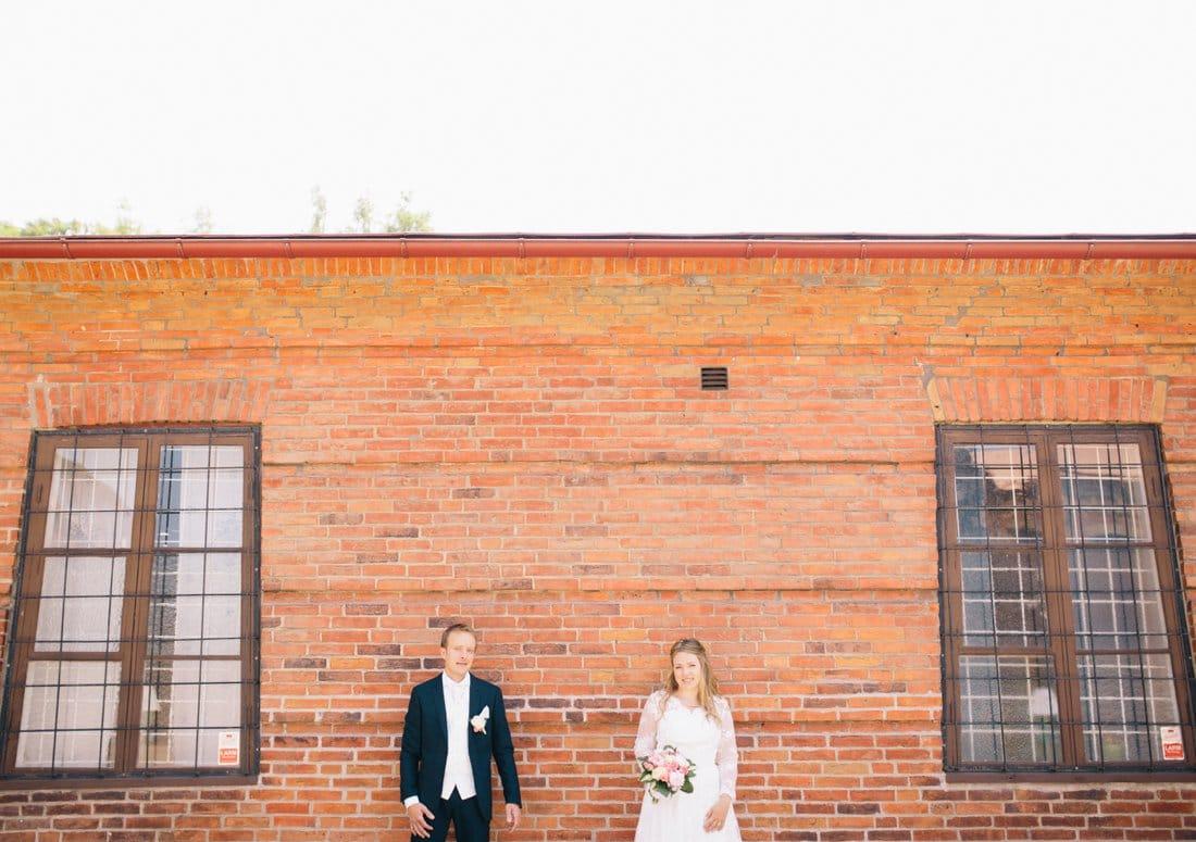 bröllop jonsered fabriker